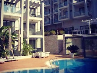 Apartments  Alacati Cesme izmir