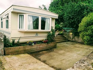 Midden Manor Country stay on a working dairy farm