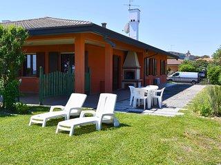 IVE0301 Villa Vista Laguna 1