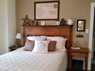 Black Oak Inn Guest House
