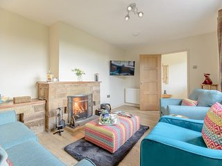 The Paddocks Holiday Cottage at Palace Farm Herefordshire