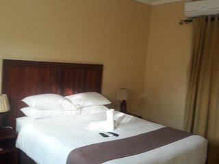 Pebble rock Lodge Room 11a