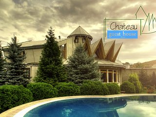 Kazakhstan holiday rentals in Almaty, Almaty