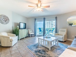 Tradewinds 208 - All reasonable offers considered!!