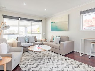Bayswater Family Home Near Perth CBD and Airport