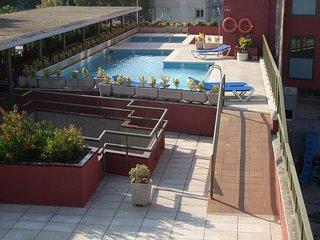 Apartment - Platja d'Aro (Centre-Platja)