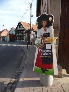 A l'Ancien Moulin - Cette autre spécialité locale