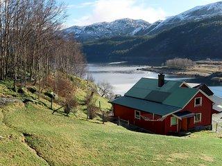 Kårhuset (FJS565)