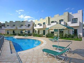 Aptera Paradise Apartment 2