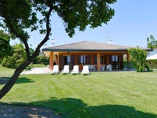 IVE0302 Villa Vista Laguna 2