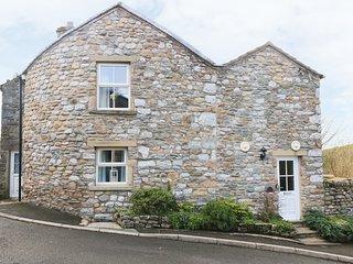 Corner Cottage, Ingleton