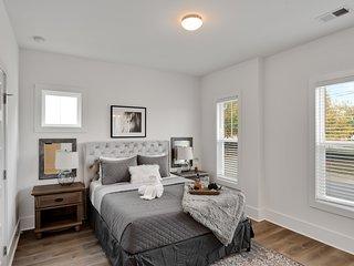 2 bedroom, Walton Road