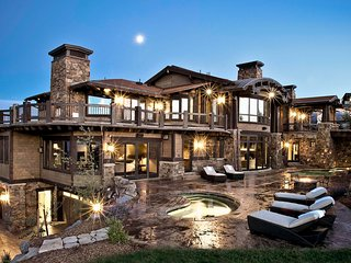 The Dream Home