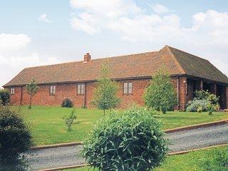 Stildon Manor Cottage