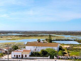 The Nest Apartment - Sea View - Faro