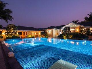 Amara Villa by Vista Rooms