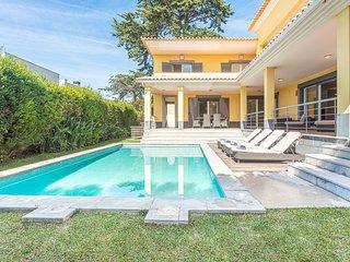 Villa Belga Queen - New!