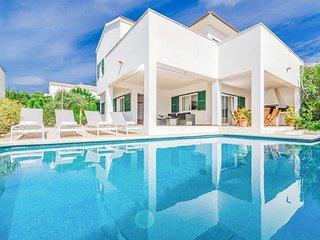 Villa La Calma VI
