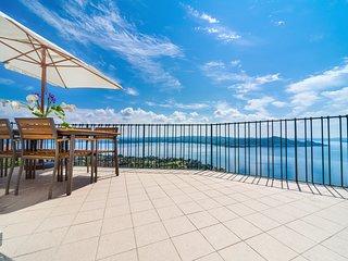 Villa Contessa - Lago Maggiore -