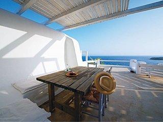 Votsalaki Resort Mykonos- Studio 3