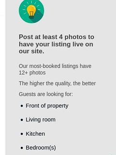 test property please dont book