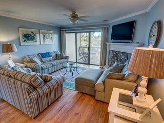 Second Wind | Oceanfront | Community Pool | Nags Head
