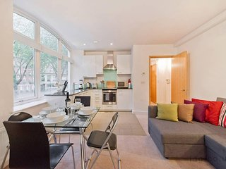 Beautiful apt next to the British Museum walking distance to Oxford St (AP2)