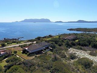 Vista Playa 2