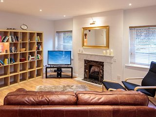 DONNYBROOK & BALLSBRIDGE-COMFORTABLE 1BR-1BA APT