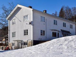Vaningshuset (N33253)