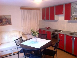 Holiday home 139259 - Holiday apartment 115682