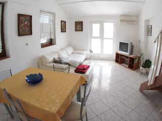Holiday home 174006 - Holiday apartment 189339