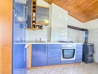 Holiday home 186183 - Holiday apartment 217122