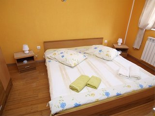 Holiday home 138699 - Holiday apartment 114596