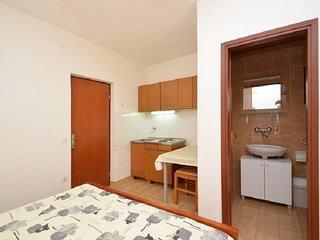 Holiday home 143368 - Studio apartment 125654