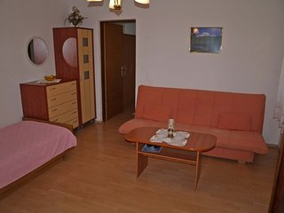 Holiday home 138268 - Holiday apartment 113557