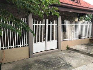 Camellia Homes Subdivision House For Rent near SM Upper Carmen CDO