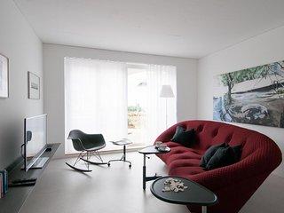 Appartement - Au Vieux Chene