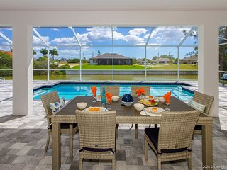 Tortuga - New Construction - Great Place for Families includes High chair and Pa