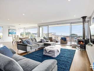 Luxe Retreat Dromana