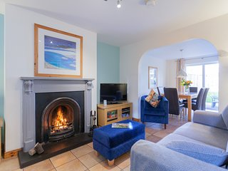 PORTSTEWART HIDEAWAY - SEPTEMBER SPECIAL - self checkin to avoid Covid19