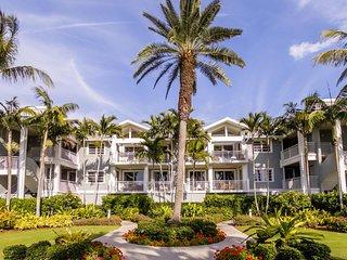 Picturesque Island Escape -Gulf Views- Walk to Pool & Beach - RESORT LISTING