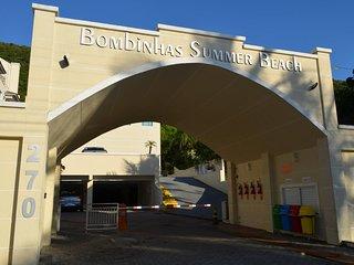 Apartamento 147 Complejo Bombinha Summer Beach