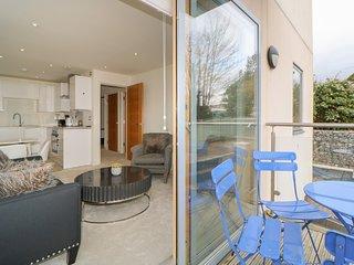 6 Montpellier Apartments, Teignmouth