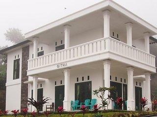 Villa Griya Wira Karya ( Githa )
