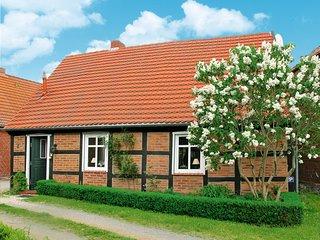 Altes Nachtwachterhaus (PRG171)