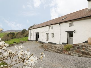 Ruggadon Farm Cottage, Chudleigh