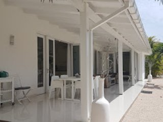 Appartement Curacao, holiday rental in Jan Thiel