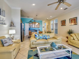 7418 Thomas Drive - SeaScape