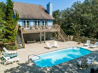 Gull Cottage | 1990 ft from the beach | Dog Friendly, Private Pool | Southern Sh